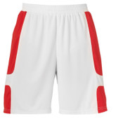 Uhlsport Cup Shorts 001