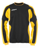Uhlsport Cup Training Top 001