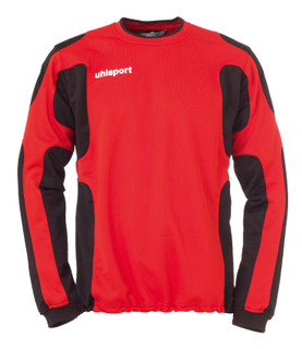 Uhlsport Cup Training Top – Bild 5