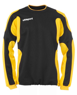 Uhlsport Cup Training Top – Bild 1