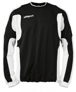 Uhlsport Cup Training Top – Bild 4