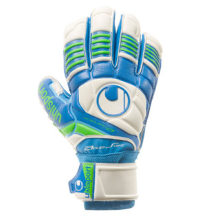 Uhlsport Eliminator Aquasoft Rf – Bild 1