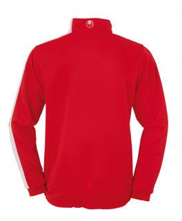 Uhlsport Liga 1/4 Zip Top – Bild 2