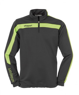 Uhlsport Liga 1/4 Zip Top – Bild 6