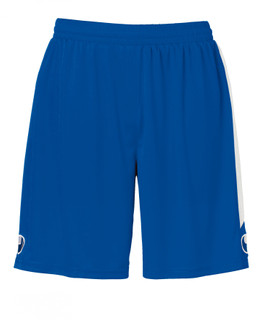 Uhlsport Liga Shorts – Bild 5