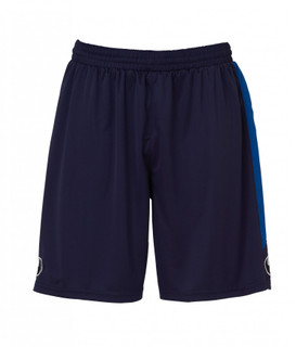Uhlsport Liga Shorts – Bild 8
