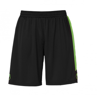 Uhlsport Liga Shorts – Bild 10