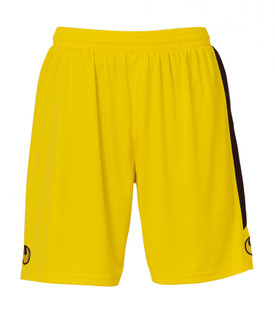 Uhlsport Liga Shorts – Bild 2