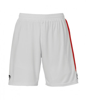 Uhlsport Liga Shorts – Bild 1