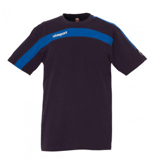 Uhlsport Liga Training T-Shirt – Bild 6