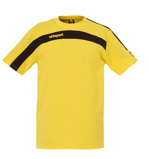 Uhlsport Liga Training T-Shirt – Bild 4