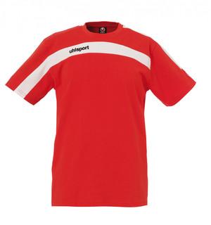 Uhlsport Liga Training T-Shirt – Bild 1