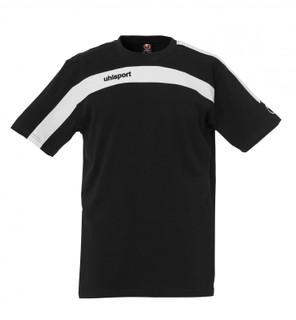 Uhlsport Liga Training T-Shirt – Bild 7