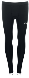 Uhlsport Long Tights – Bild 1
