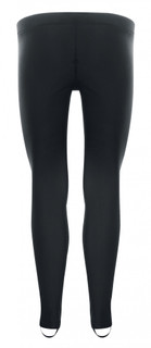 Uhlsport Long Tights – Bild 2