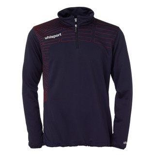 Uhlsport Match 1/4 Zip Top – Bild 8