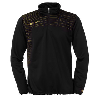 Uhlsport Match 1/4 Zip Top – Bild 6