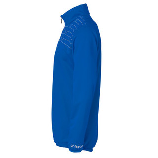 Uhlsport Match 1/4 Zip Top – Bild 3