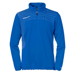 Uhlsport Match 1/4 Zip Top – Bild 1