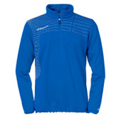 Uhlsport Match 1/4 Zip Top 001
