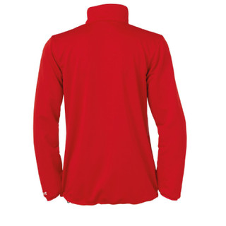 Uhlsport Match 1/4 Zip Top Damen – Bild 2