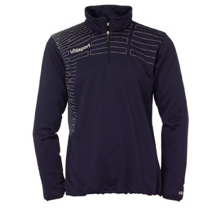 Uhlsport Match 1/4 Zip Top Damen – Bild 6
