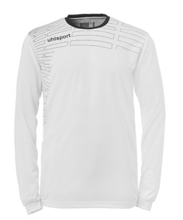 Uhlsport Match Team Kit (Shirt&Shorts) Ls – Bild 5