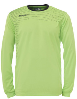 Uhlsport Match Team Kit (Shirt&Shorts) Ls – Bild 4