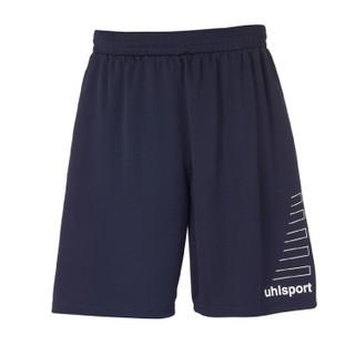 Uhlsport Match Team Kit (Shirt&Shorts) Ls Damen – Bild 6