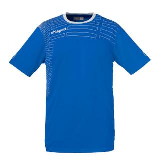 Uhlsport Match Team Kit (Shirt&Shorts) Ls Damen – Bild 12