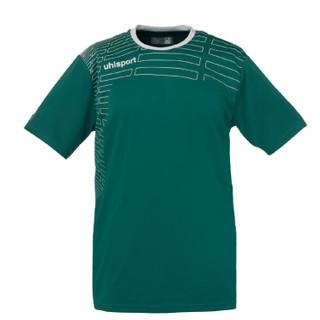 Uhlsport Match Team Kit (Shirt&Shorts) Ls Damen – Bild 1