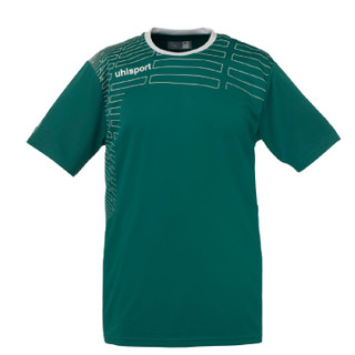 Uhlsport Match Team Kit (Shirt&Shorts) Ss – Bild 14