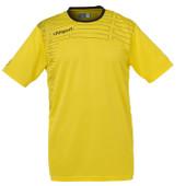Uhlsport Match Team Kit (Shirt&Shorts) Ss 001
