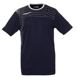 Uhlsport Match Team Kit (Shirt&Shorts) Ss Damen – Bild 14