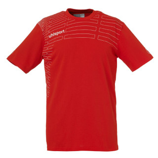 Uhlsport Match Training T-Shirt – Bild 4
