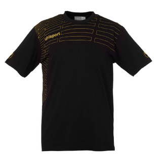 Uhlsport Match Training T-Shirt – Bild 7