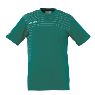 Uhlsport Match Training T-Shirt – Bild 6