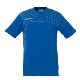 Uhlsport Match Training T-Shirt – Bild 5