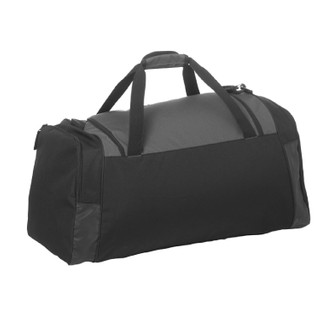 Uhlsport Progressive Line 50 L Sportsbag – Bild 2