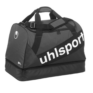 Uhlsport Progressive Line 80 L Playersbag – Bild 1