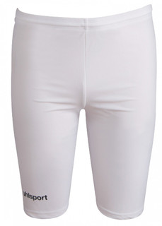 Uhlsport Tight Shorts – Bild 5