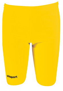 Uhlsport Tight Shorts – Bild 1