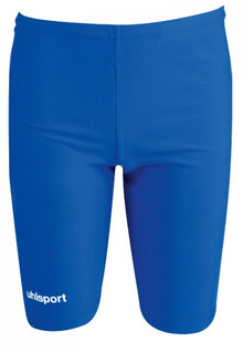 Uhlsport Tight Shorts – Bild 2
