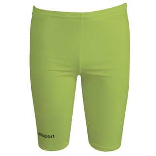 Uhlsport Tight Shorts – Bild 6