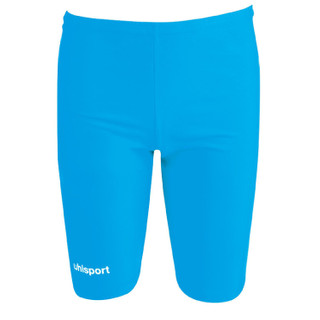 Uhlsport Tight Shorts – Bild 3