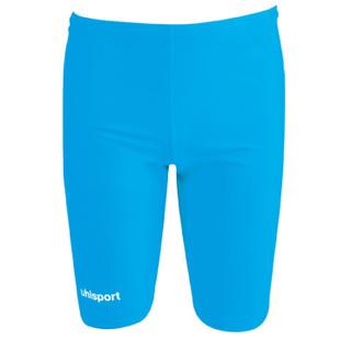 Uhlsport Tight Shorts – Bild 3