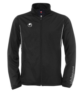 Uhlsport Training Classic Jacke – Bild 2