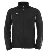 Uhlsport Training Classic Jacke 001