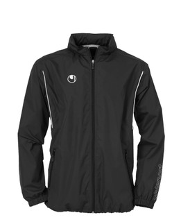 Uhlsport Training Regenjacke – Bild 6