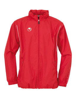 Uhlsport Training Regenjacke – Bild 2